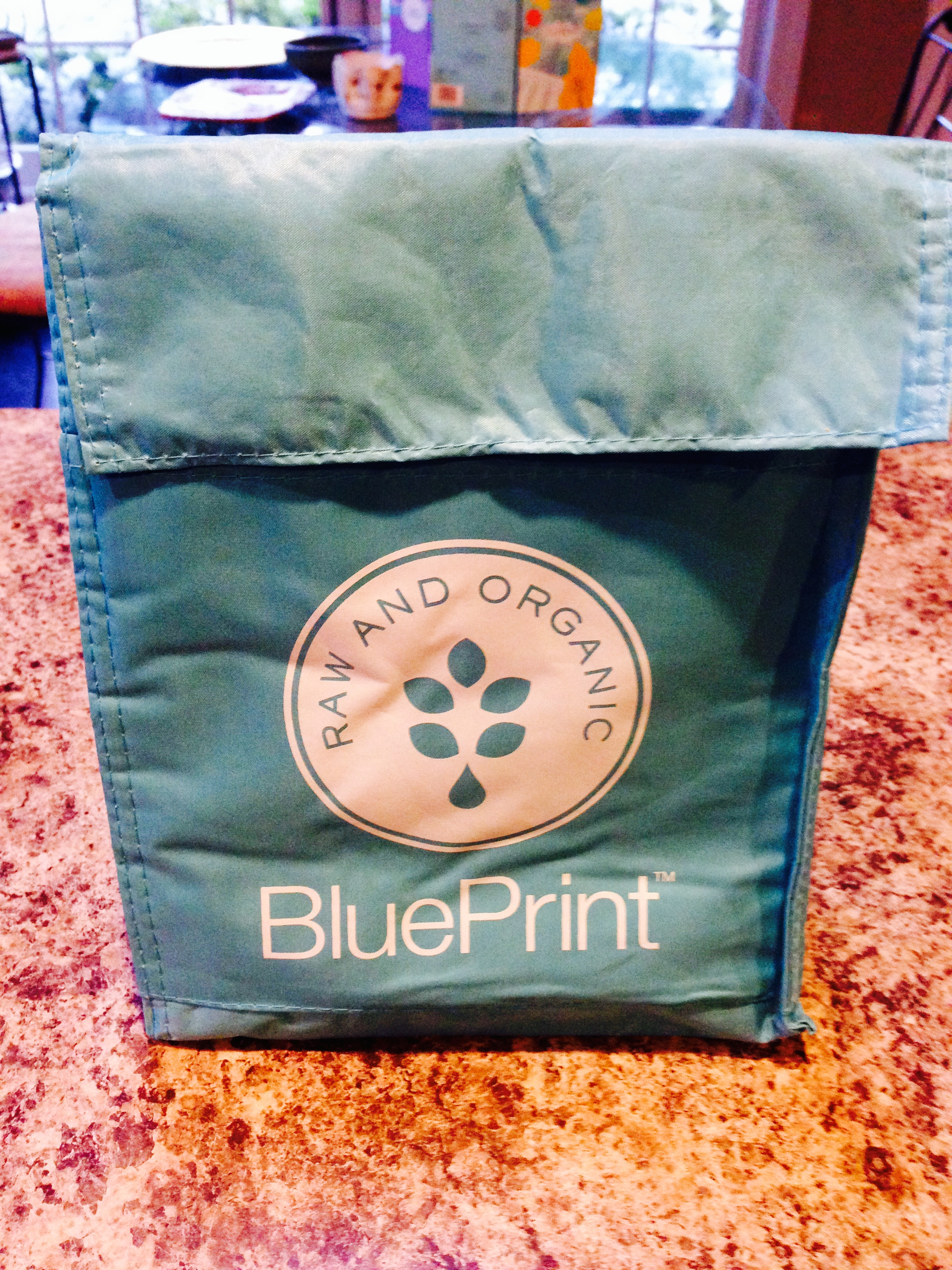 Blueprint cleanse recap the frum diaries if you want to know more about the blueprint cleanse which is obviously certified kosher bc i drank it just visit their website malvernweather Gallery